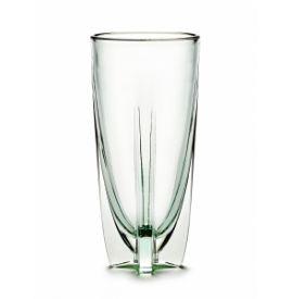 UNIVERSEEL GLAS HOOG 20 CL DORA LICHT GROEN ANN DEMEULEMEESTER SERAX