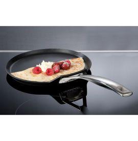 Le Creuset pannekoekenpan Les Forgees 24cm