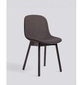 HAY Neu 13 Upholstery