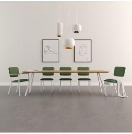 Studio Henk tafel SLIM CO...