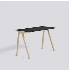HAY Desk CPH90 Copenhague