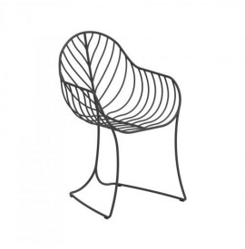 Folia chair Royal Botania