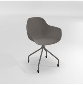 Perfecta Bora stoel