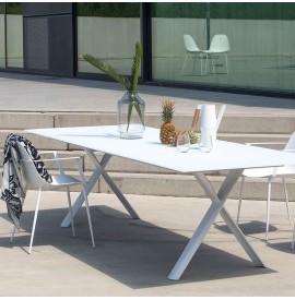 Joli Propeller tafel...