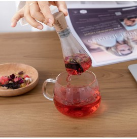 SIMPLE LAB  Flask+. tea...