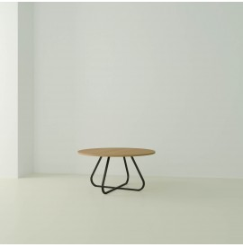Studio Henk tafel Curve...